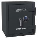Griffon CL II.60 EL