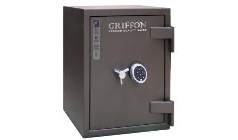Griffon CLE III.65 E